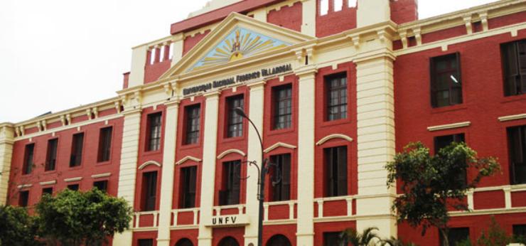 Universidad villarreal suscribe convenio con universidad for Convenio oficinas y despachos tenerife