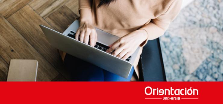 f113021da 34 cursos online de Office gratis - Consejos y tips