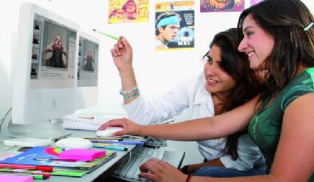 Dise o profesional gr fico universidad peruana de for Diseno grafico universidades