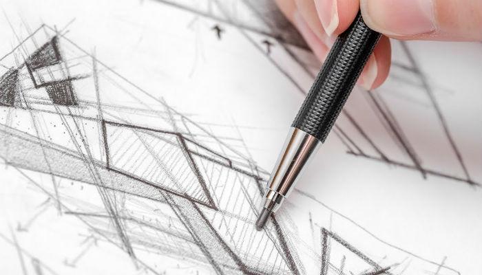 d nde estudiar arquitectura de interiores y artes