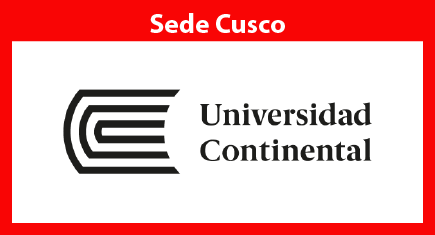 Universidad Continental - Cusco