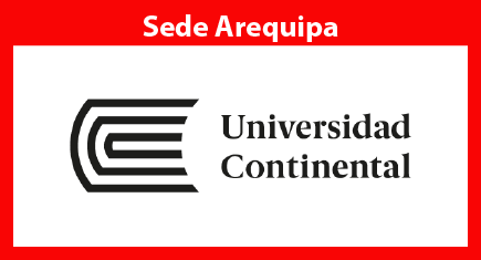 Universidad Continental - Arequipa