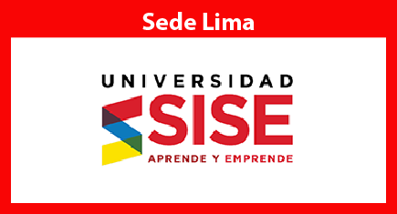 Universidad SISE
