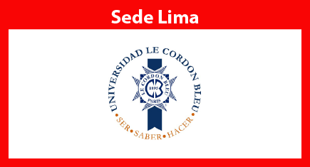 Universidad Le Cordon Bleu
