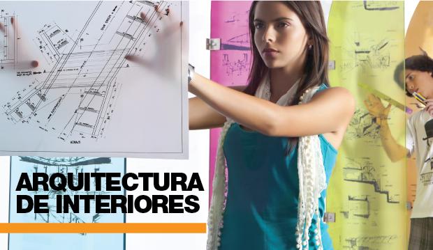 Arquitectura de interiores ucal - Carrera de arquitectura de interiores ...